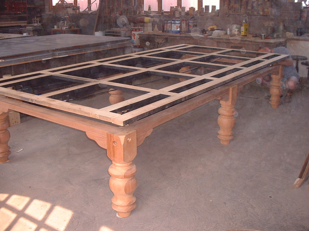 Phenomenal Specialising In Refurbishing Antique Pool And Snooker Tables Download Free Architecture Designs Scobabritishbridgeorg